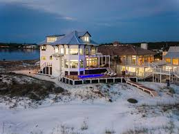 beach house layout florida beach house for sale home bunch interior design ideas