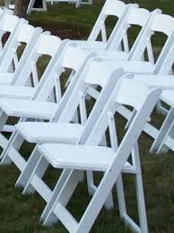 linen rentals san diego table and chair rentals san diego 1 amazing price quality