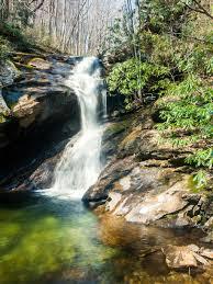 North Carolina waterfalls images Western north carolina waterfalls wncwaterfalls info jpg