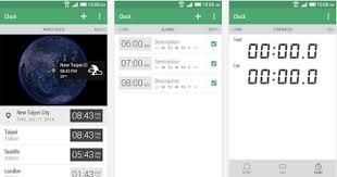 htc keyboard apk htc keyboard apk and htc clock apk for android free