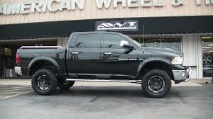 dodge ram moto metal wheels dodge ram 1500 gallery awt road