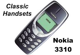 Nokia Brick Meme - classic handsets the nokia 3310 the greatest mobile ever