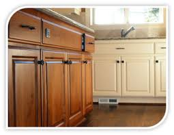 custom kitchen cabinets atlanta u0026 alpharetta georgia