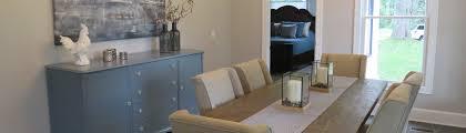 home design grand rapids mi beth gilbert interiors grand rapids mi us 49525