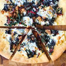26 pizza topping ideas unusual pizza recipes