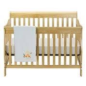 crib u0026 toddler mattresses baby depot