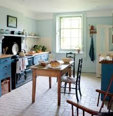 Images Of Cottage Kitchens - 107 best blue yellow u0026 white my favorite kitchen colors