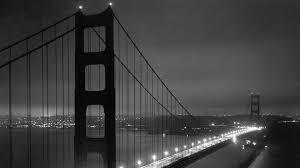 the history of san francisco u0027s landmark golden gate bridge as it