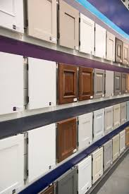 lowes kitchen cabinets design my cabinetry selection design process at lowe s room for