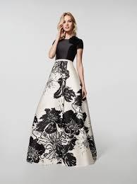 robe de mariã e satin robes de soirée pronovias 2018 découvrez les modèles à venir l