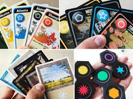 Color Blind Design Daniel Solis Beyond Color Coding Visual Accessibility In Game Design
