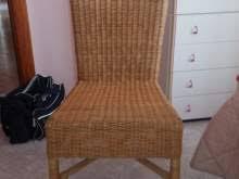 sedie usate napoli vimini arredamento mobili e accessori per la casa a napoli