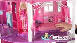 dreamhouse designer barbie dreamhouse designer demo video youtube