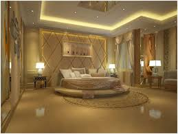 Modern Luxury Bedroom Furniture Bedroom Luxury Master Bedrooms Designs Luxury Bedroom 3d Model