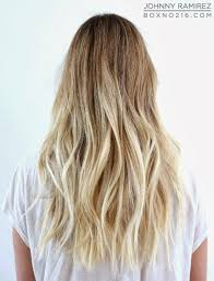 2015 hair colour trends wela 166 best hair images on pinterest hair colors blondes and egg hair