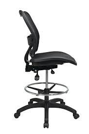 Drafting Table Support Ergonomic Drafting Stools Seating Drafting Chair Stools Deluxe