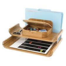 desk tidy organisers u0026 stationery boxes wayfair co uk