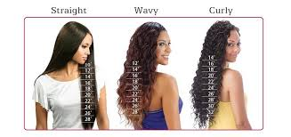 honey weave wave hair 3 bundles wave hair