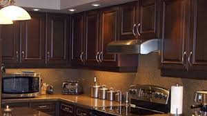elegant kitchen cabinets las vegas kitchen cabinets las vegas incredible for your home get a free