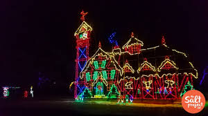 christmas lights train ride willard bay christmas lights the salt project things to do in
