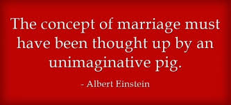 wedding quotes einstein wedding quotes marriage wedding sayings