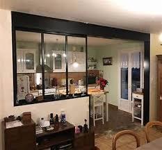 ouverture cuisine sur salon ouverture cuisine salon architecture d 39 int rieure exemples de