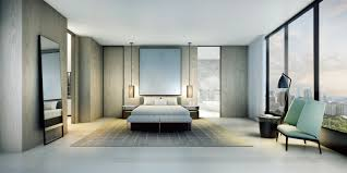 Dallas Lofts Dallas Loft Apartments Ltd Edition 2505 Condos Of Dallas Tx 2505 Turtle Creek Blvd