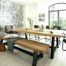 Picnic Dining Room Table Picnic Dining Table Outdoor Decorating Inspiration 2018