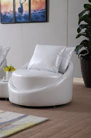 Italian Leather Sofa Set Luxury Modern Sofa Sets Picture More Detailed Picture About
