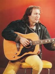 chitarra vasco vascorossi una volta by antonyg web