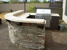 backyard bbq bar designs outdoor patio built in bar google search patio garden ideas