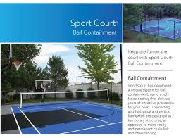 How To Build A Basketball Court In Backyard 58 Best Backyard Basketball Court Images On Pinterest Backyard