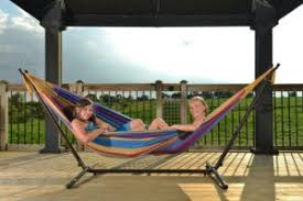 top 5 best free standing hammocks 2017 hammock and stand sets