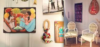 behind the scenes in bed stuy u2013 beacon u0027s closet