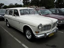 volvo wagon file 1968 volvo 122s station wagon 8184775210 jpg wikimedia
