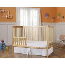 Dream On Me Ashton 4 In 1 Convertible Crib Black by Dream On Me Synergy 5 In 1 Convertible Crib And Mattress Value