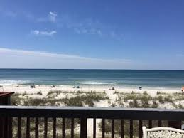 top beachside townhomes vacation rentals vrbo