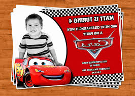 Create Birthday Invitation Cards Attractive Cars Invitation Card 17 For Handmade Invitation Cards
