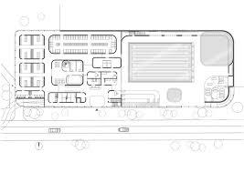 gallery of feng shui swimming pool mikou studio 18