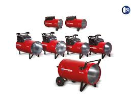 gp mobile lpg direct fired space heaters automatic u2014 bm2