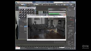 3d Max by V Ray 3 0 For 3ds Max U2013 Vrmats Youtube