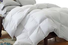 Cost Of Duvet 9 Best Down U0026 Alternative Comforters 2017
