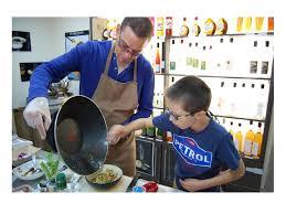 cours de cuisine lot et garonne lot et garonne fête repas dégustation atelier culinaire pour