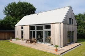 hã user architektur wohnideen interior design einrichtungsideen bilder moderne