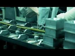 Dildo Factory Meme - dick factory youtube