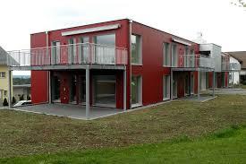 balkon und terrasse balkon terrasse keller kirchberg
