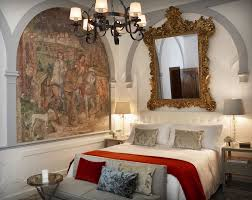 book the st regis florence florence hotel deals