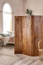 wooden room divider screen wood divider screen singapore wood room