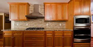 Kitchen Cabinets Greenville Sc by Custom Cabinets Wood Cabinets Greenville Sc