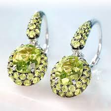 green gemstones rings images Gemstone jewelry rings earrings pendants etc jpg